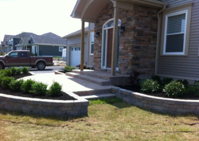 Landscaping_02