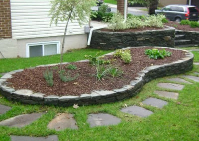 Landscaping_09