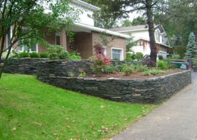 Landscaping_10